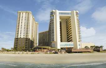 Hilton Myrtle Beach Resort.jpg